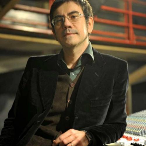 Giuseppe Barone (SHADO)'s avatar
