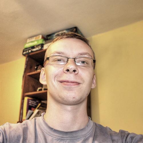 mr_misza's avatar