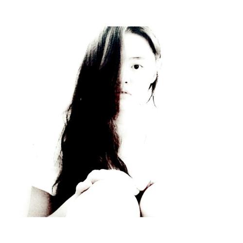 jennifrlim's avatar