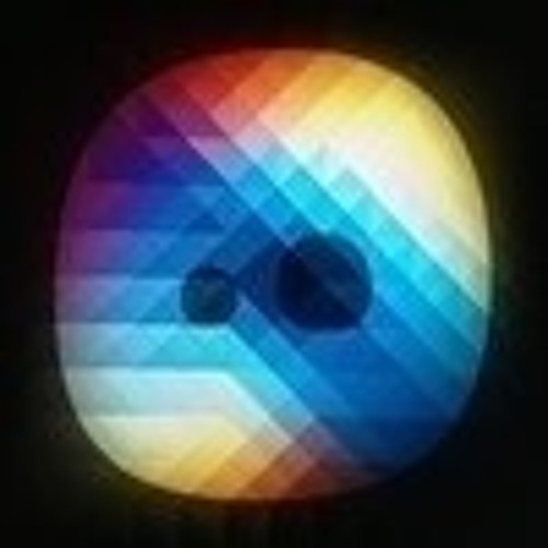 escrimüller's avatar