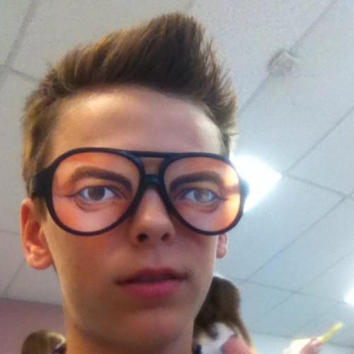 BranderBoy's avatar
