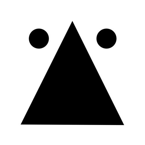 AUSLAND's avatar