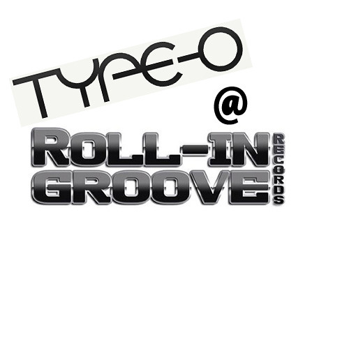 Type-O@Roll-In Groove's avatar