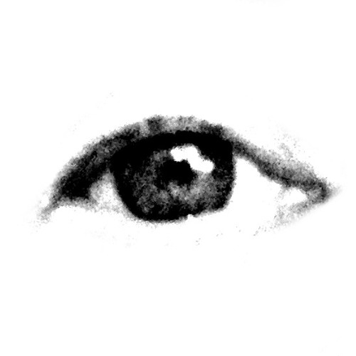 A54Tim's avatar
