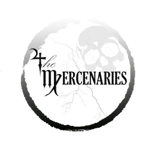 Ande Electro (Mercenary)'s avatar