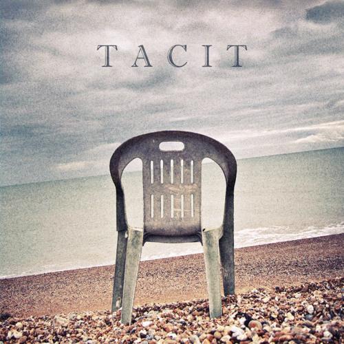 Tacit.'s avatar