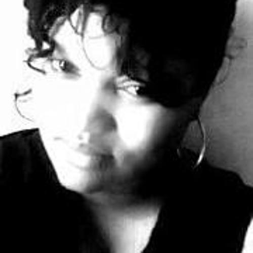 tamelia's avatar