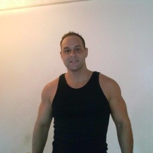 John Galante 1's avatar