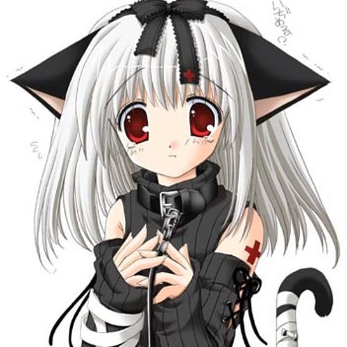 Koga fan's avatar