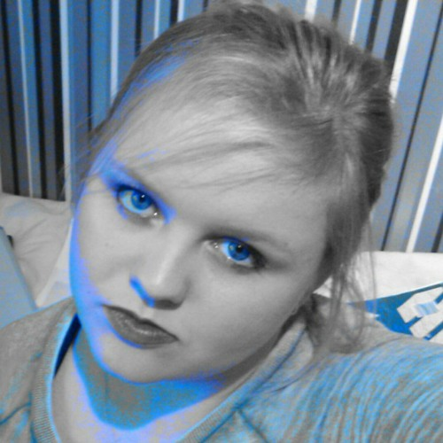 beckylfc3's avatar