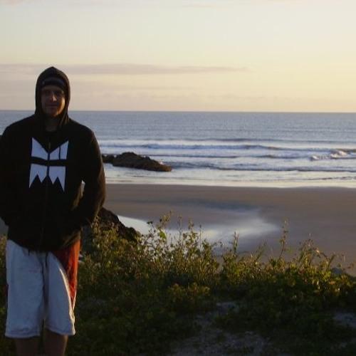 Matty Lincoln 1's avatar