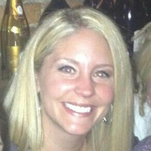 debbie_battenberg's avatar