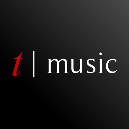 t music's avatar