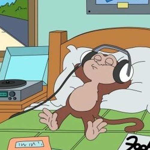 DJ Dittles's avatar
