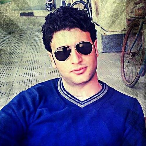 alshaheedy's avatar