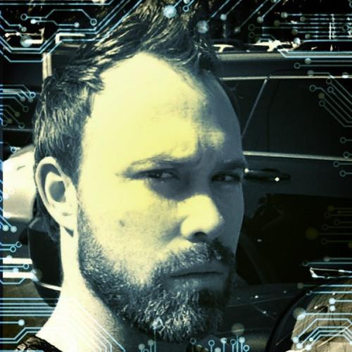 Travis Gibb's avatar