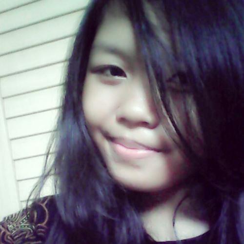 user528316473's avatar