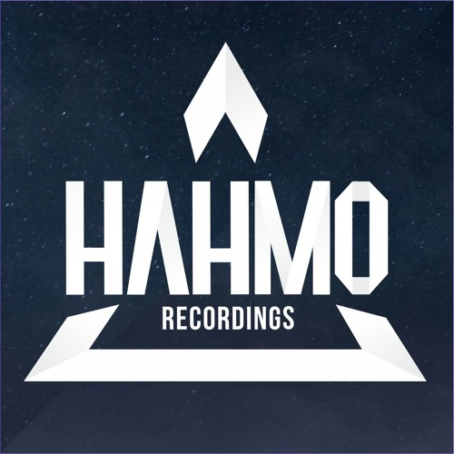 Hahmo Recordings's avatar