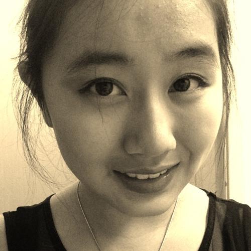 cathy_j's avatar