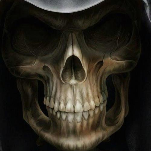 dj-codpro's avatar