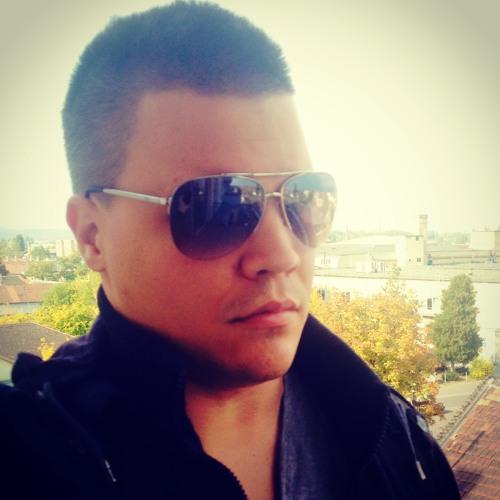 Dániel Somogyi 2's avatar