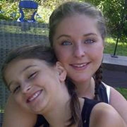 Michelle Micallef's avatar
