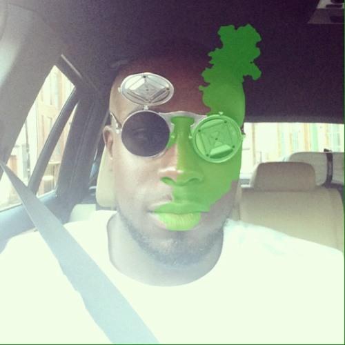 King Folkzy's avatar