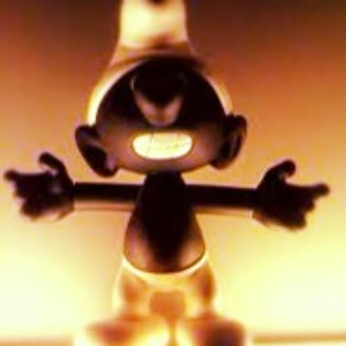 BlackSmurfStudios's avatar