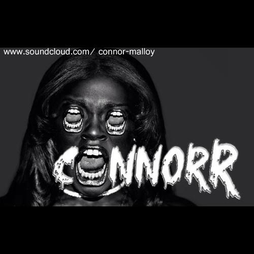 Connorr's avatar
