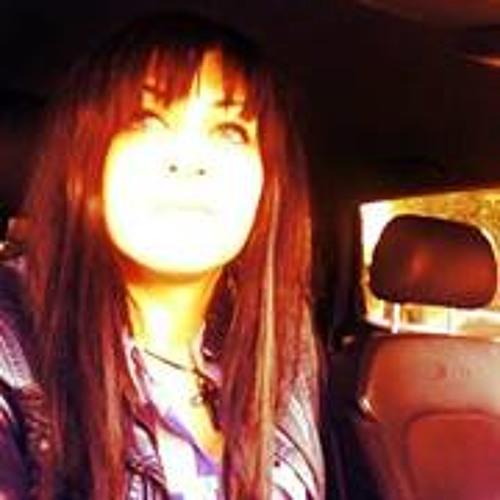 Sandra Di 1's avatar