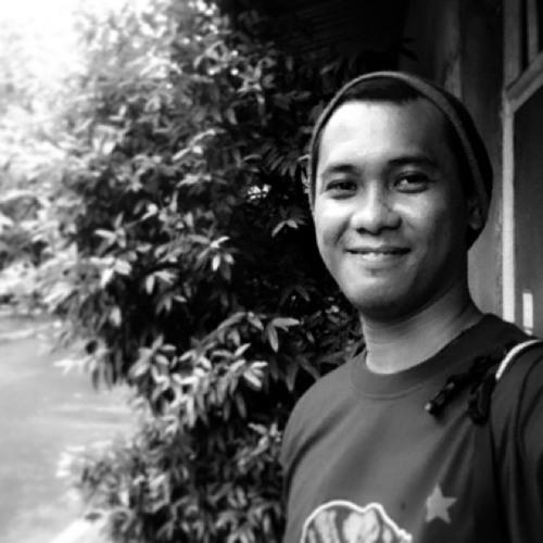 mac2385's avatar