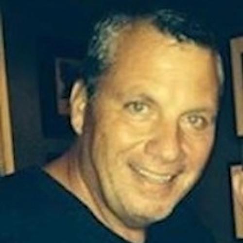 Kevin Leonidas Alexander's avatar