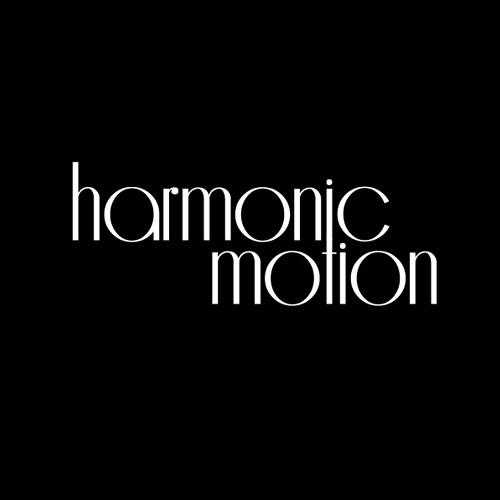Harmonic Motion's avatar