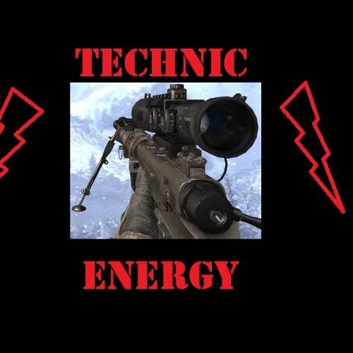 TechnicEnergy's avatar