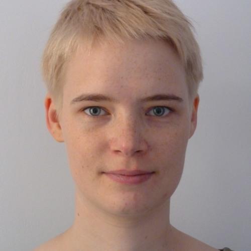 deci3el's avatar