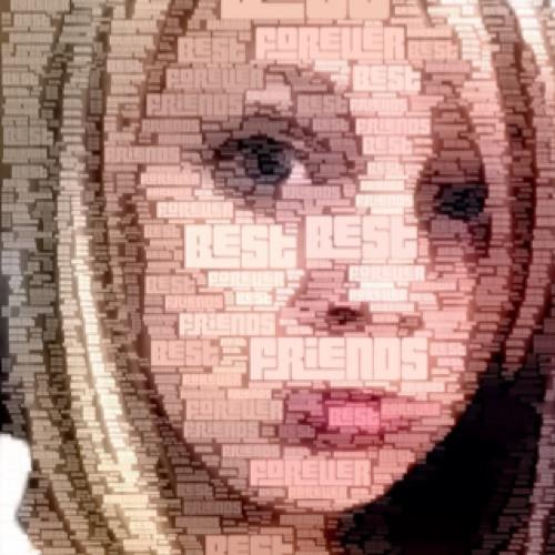 lovebird123's avatar