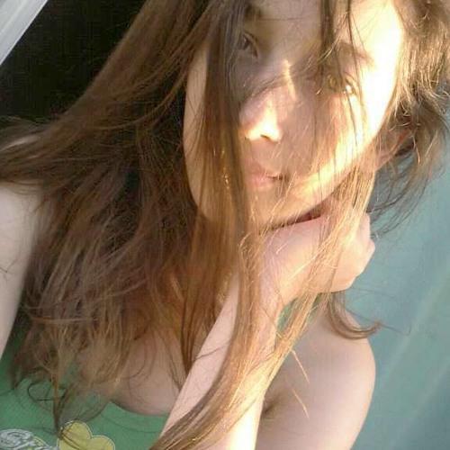 questonterra's avatar