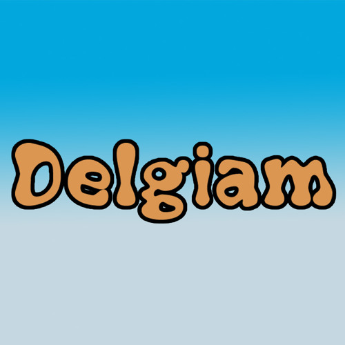 Delgiam's avatar