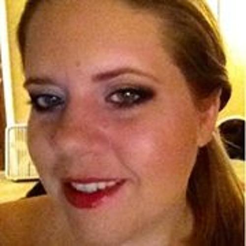 Shawnee Watts's avatar