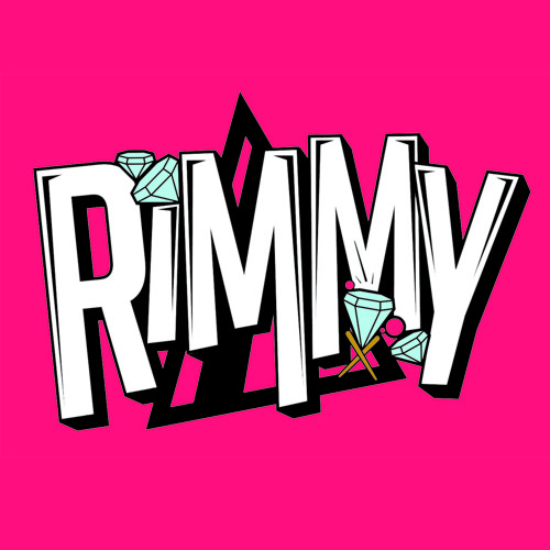 Rimmy.'s avatar