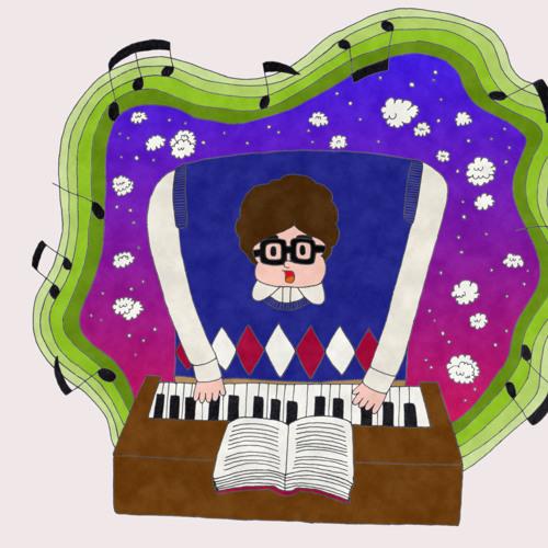ototote's avatar