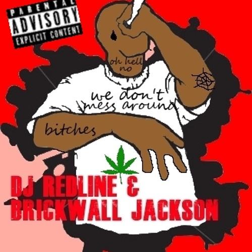 Redline&Brickwall's avatar