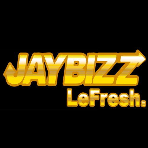 JayBizz  LeFresh's avatar