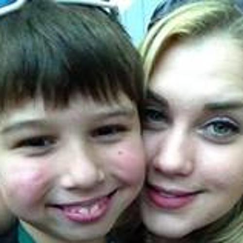 Taylor Buker's avatar