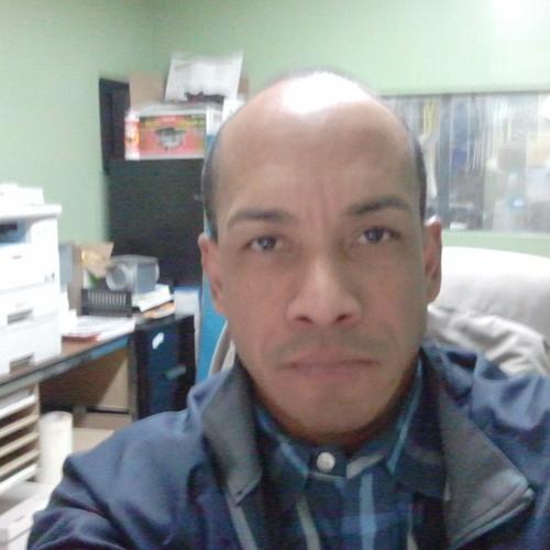 Ian Darabie's avatar