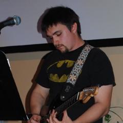 Nathan Tunison