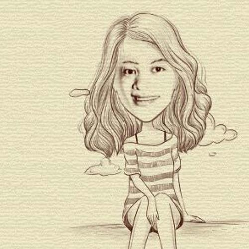 user625552251's avatar