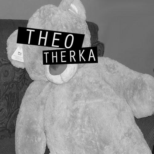 TheoTherka's avatar