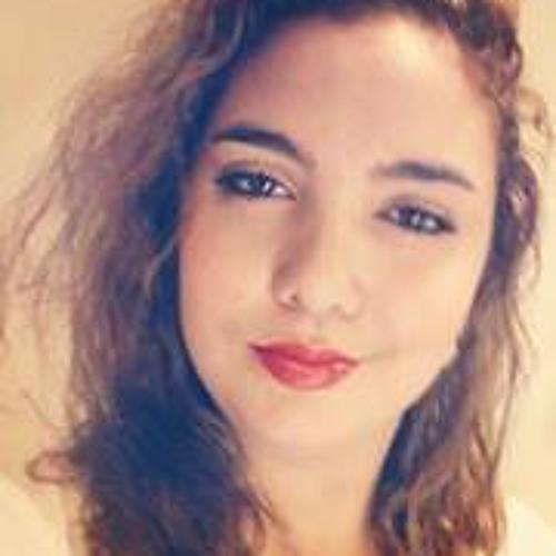 Erika Pimentel 2's avatar