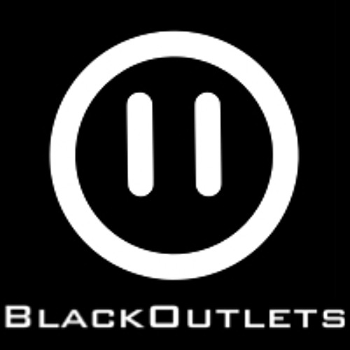 Blackoutlets's avatar